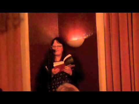 Overheard — Stories to Read Aloud
