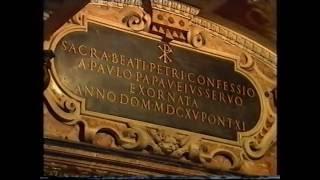 Православный Рим