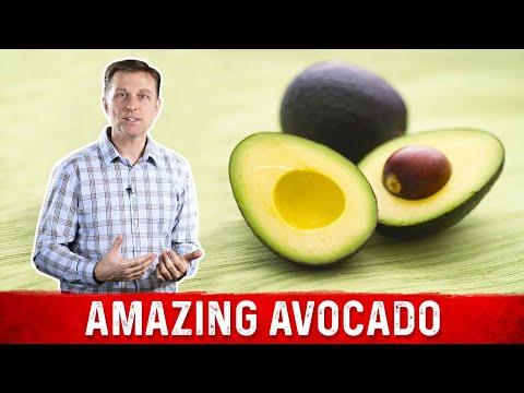 the-amazing-avocado