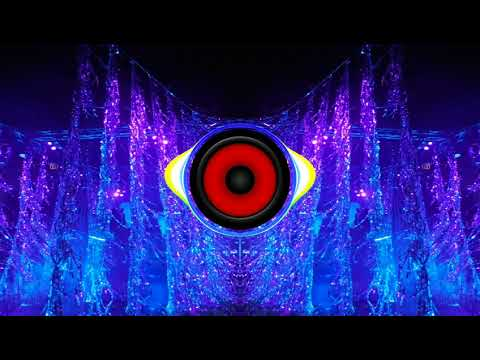 Chal Kariba Thia Pala ( Dance Mix ) DJ Jp Bbsr