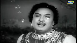 Nadagamellam Kanden Songs HD -  Madurai Veeran