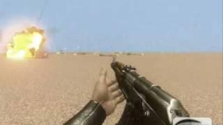 Far Cry 2 Fun