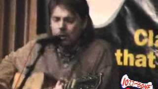 Dokken Breaking The Chains Acoustic