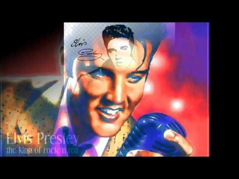 I Remember Elvis Presley - Sound60