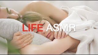 ASMR 🎧 TEST DE PERSONNALITE - CHUCHOTEMENT  🛌 FRENCH