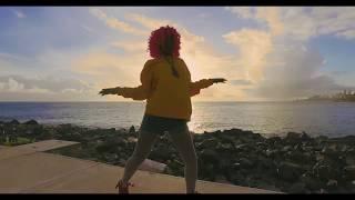 Download Lagu Best Part- Daniel Caesar (feat. H.E.R) Choreography by Nyne janine Mp3