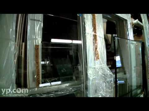 Patchogue Plate Glass Incorporated | Repairs | Suffolk NY
