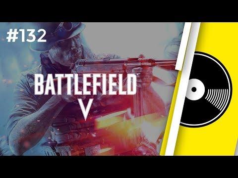 Battlefield 5   Original Soundtrack