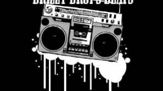 Download Suspenseful Original Hip Hop Beat MP3 song and Music Video