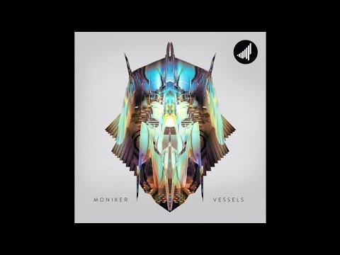 Moniker - Vessels