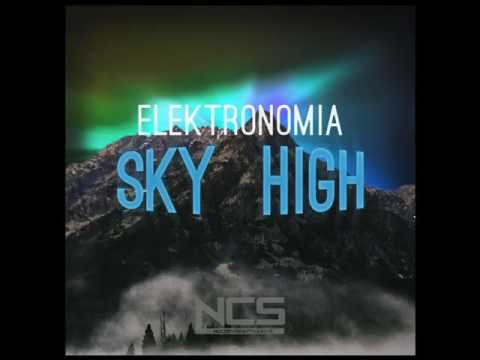 Elektronomia - Sky High Best Music 2017 With Download Link