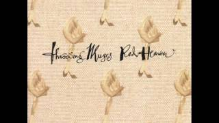Throwing Muses - Red Heaven (1992) [FULL ALBUM]