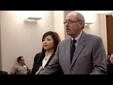 Sweetwater school board member pleads guilty