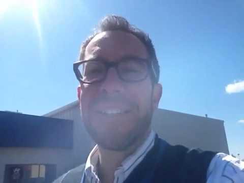 Hyundai Hagerstown Maryland Dealer - #1 Hyundai Sales Consultant - Massey Hyundai - Robert Wiesman