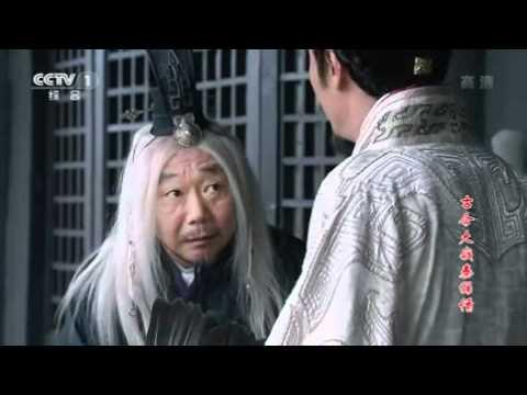 Dai Chien Co Kim . Ep13 . Phim4D.Com_clip3.flv
