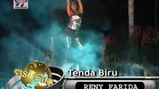 Tenda Biru Ethnic Remix!!!