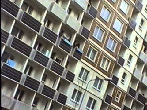 Riga 1989