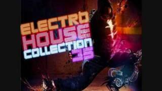 Disco Cell - 9PM (Till I Come) (Club Mix)