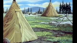 נילס הולגרסן - 35 - אסאוMaats