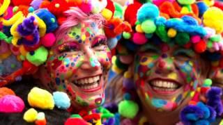 Play Hablame De Colores
