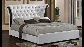 Top 25 Modern Bed Designs Ideas 2020 Catalogue || Offer Time
