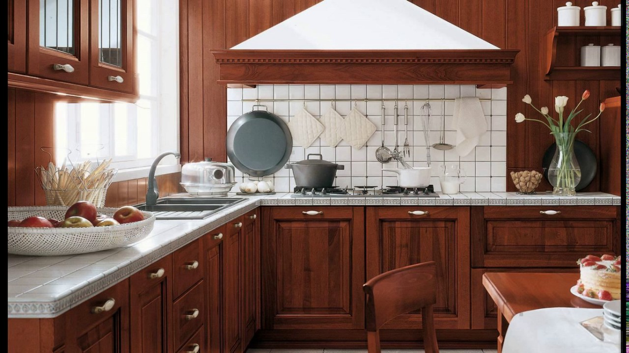Design Your Kitchen Tool