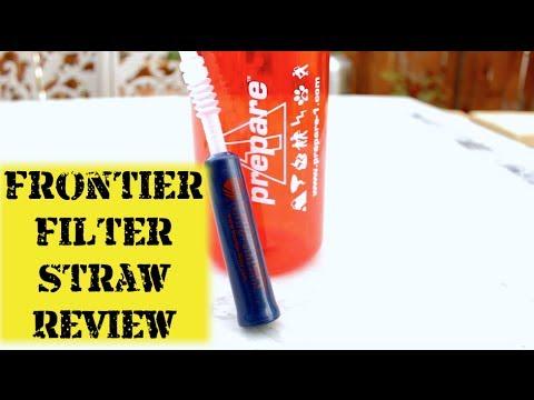 frontier-filter-straw-from-aquamira