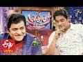 Alitho Saradaga | 2nd  March 2020 | Ravi Shankar | ETV Telugu