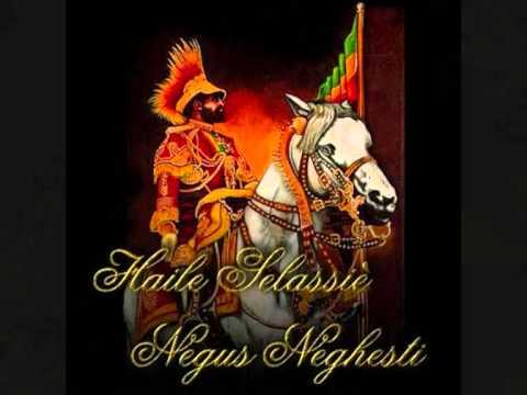 Chezidek - King Highly mp3