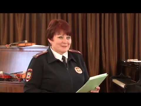 Алена Чернова   Нарткала
