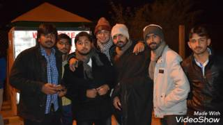 Yaar Beli (Full Video) Guri Ft Deep Jandu - Parmish Verma - Latest Punjab