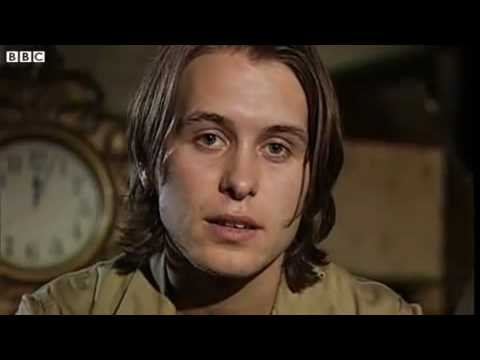 Mark Owen - Stop All The Clocks, Cut Off The Telephone