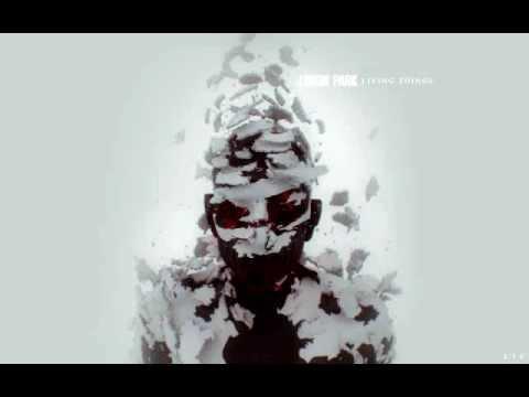 Linkin Park  Until It Breaks