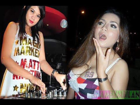 DJ REMIX 69 Mixtape Funkot Dangdut 2017
