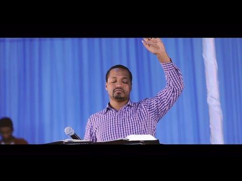 (ዋይታዬን) Pastor Endale w/Giorgis New Amazing Gospel Song 2018