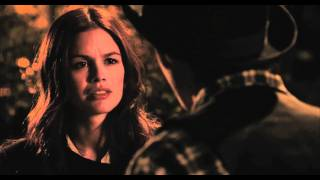 Waiting for Forever | trailer #1 US (2011)