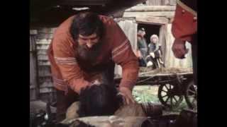 Золотая баба (1986) фильм смотреть онлайн