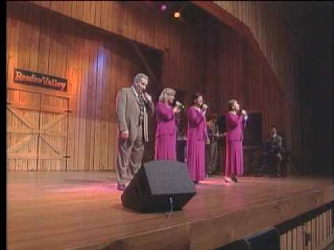 The McKameys -- God Is So Good To Me