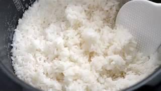 쿠쿠 전기밥솥 김밥,초밥용 밥짓기