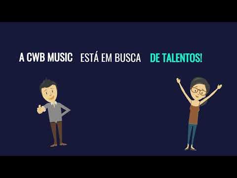 Em Busca de Talentos 2018 ll CWB