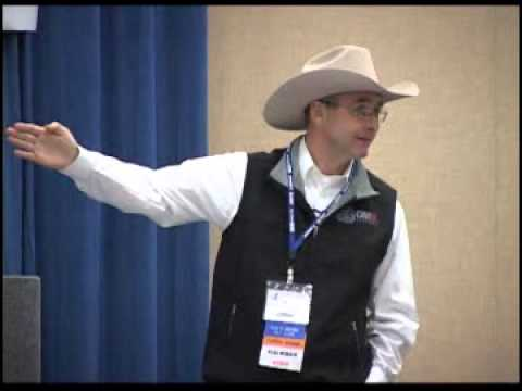 Cattlemen's College - Financial Management