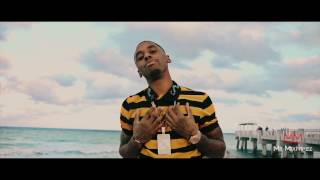 YBS Skola - Baby Girl (Official Music Video)