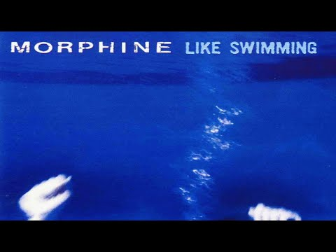 Morphine - Potion mp3