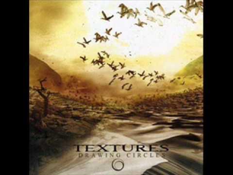 Textures - Illumination