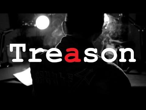 Treason - 50.000 Abospecial