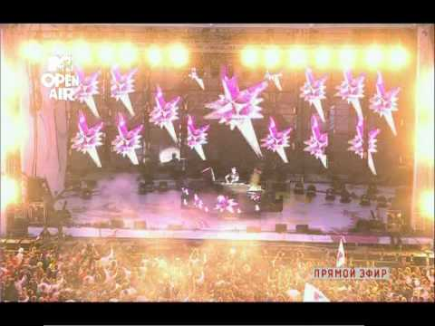 DJ Tiesto - Live set Moscow MTV Open Air.mpg