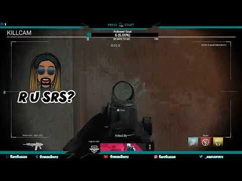 Call of Duty Modern Warfare Hacker | Modern Warfare Xbox One Hacks