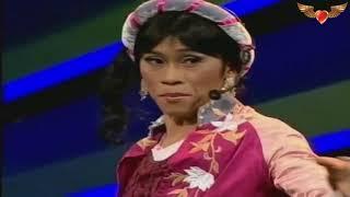 Hài Hải Ngoại Hoài Linh - Thúy Nga Hay Nhất   Cha Vợ Ác Nhất Hành Tinh