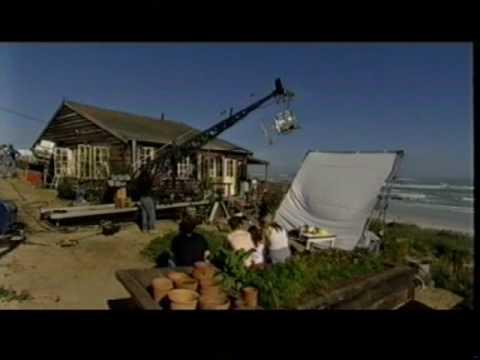 Bryan Ferry - Flashbacks of a Fool Movie Special - 2008