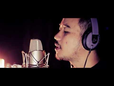 Armada - Asal Kau Bahagia Pop Rock Cover By Jeje GuitarAddict feat Irem Official Music Video